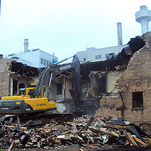 demolition-misc-stuff-063